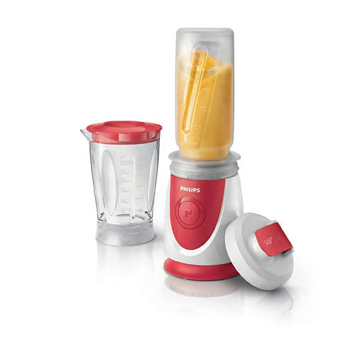 Daily Collection Mini blender