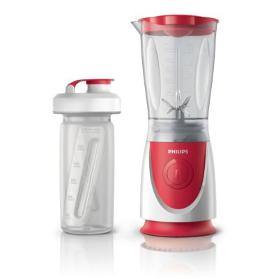 Buy 350 W 0,6 L miniblenderHR2872/00 online | Philips Shop