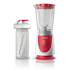 HR2872/00 Daily Collection Miniblender