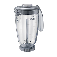 HR2957/10 Philips Walita Liquidificador