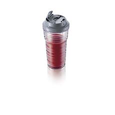 HR2966/00 Philips Walita Liquidificador