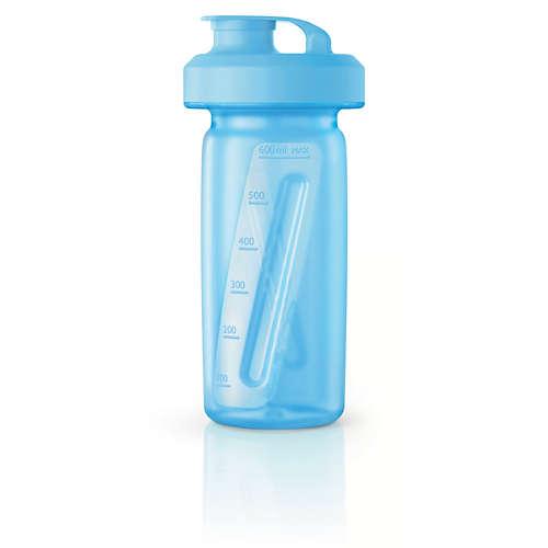 'On the Go' Bottle