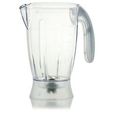 HR3010/01  Blender jar
