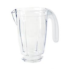 HR3011/01 -    Blender jar