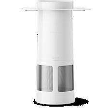 HR3212/55 -   Viva Collection Aksesori untuk Blender