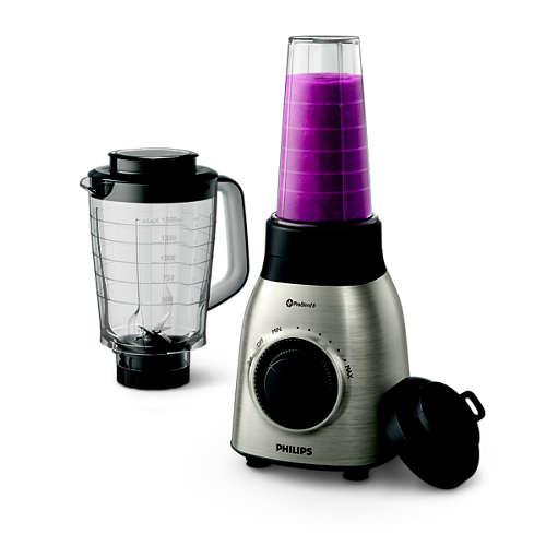 Viva Collection Blender