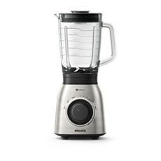 HR3555/00 Viva Collection Blender