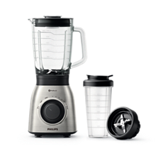 HR3556/00 -   Viva Collection Blender