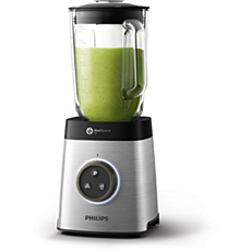 HR3652/00 -   Avance Collection Blender wysokoobrotowy