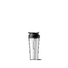 HR3660/55 -   Avance Collection Tumbler Blender accessoire