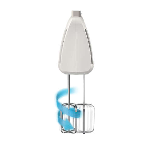 Philips Daily Collection-mikser