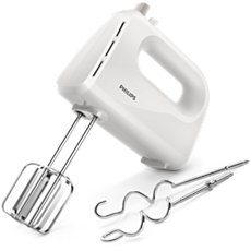 HR3705/00 -   Daily Collection Mixer uit de Philips Daily-collectie