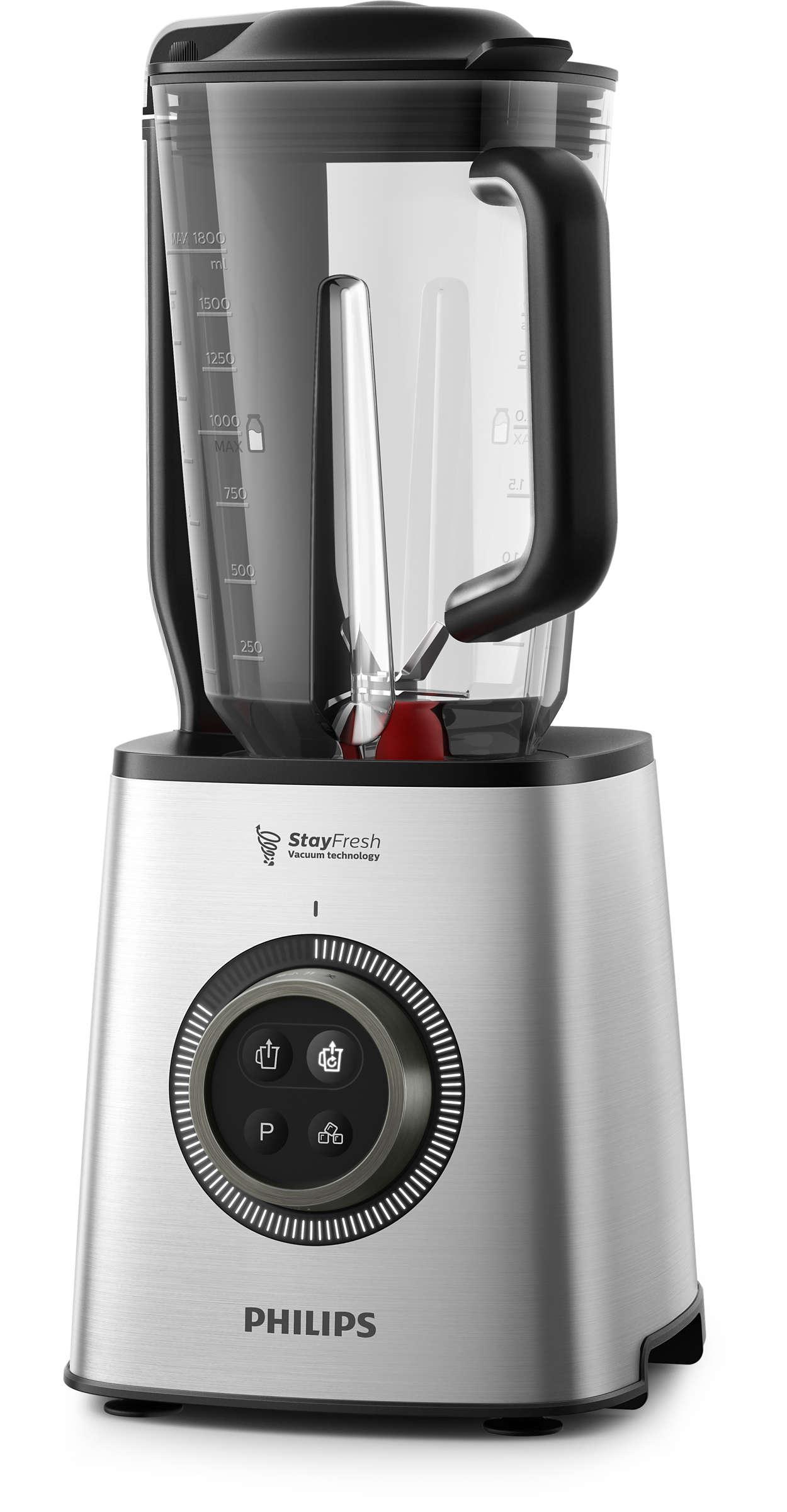 Spare Part Mixer Philips Hr 1500 Hand 1530 High Sd Vacuum Blender Hr3752 01