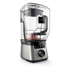 HR3868/01 Avance Collection Innergizer High-Speed Blender