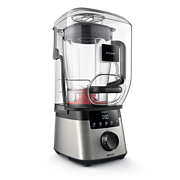 Avance Collection Innergizer High Speed Blender