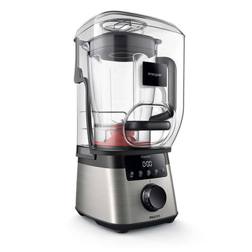 Avance Collection Innergizer High-Speed Blender