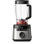 Avance Collection High Speed Blender