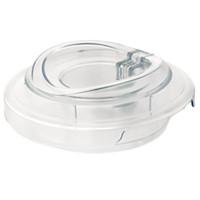 Coperchio del recipiente per tritare