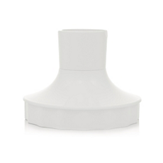 HR3930/01 -   Viva Collection Unité de couplage pour blender