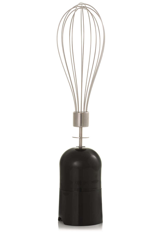 Дополнительная насадка для ручного блендера