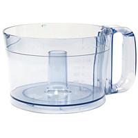 Daily Collection Schüssel für Küchenmaschine
