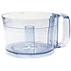 Daily Collection Food processor bowl