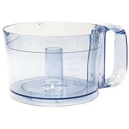 Daily Collection Чаша для кухонного комбайна