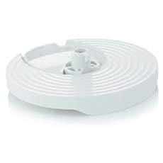 HR3941/01 -   Daily Collection Food Processor Insert holder