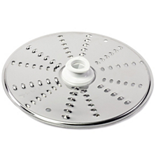 HR3945/01 -    Food Processor Insert for fine grating