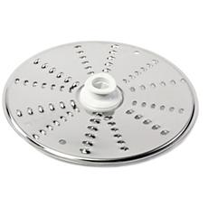 HR3945/01 -    Keukenmachine-inzetstuk voor fijn raspen