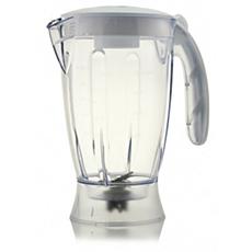 HR3960/01  Blender jar