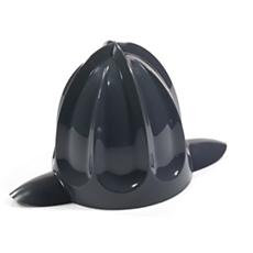 HR3962/01 -    Press cone