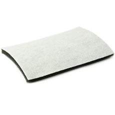 HR6999/01 -    disposable dust bag