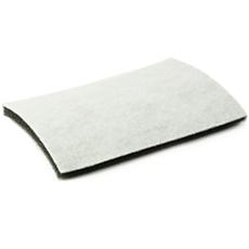 HR6999/01  disposable dust bag
