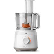 Daily Collection Kompakt foodprocessor