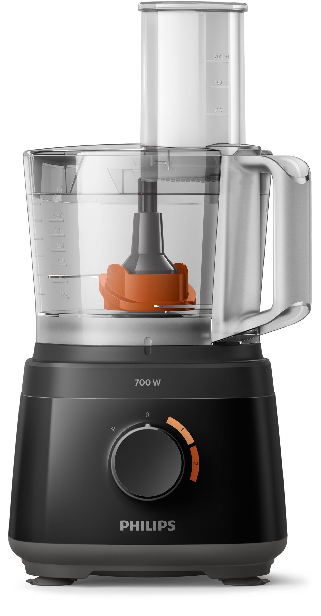 Image result for philips compact food processor