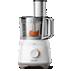 Daily Collection Kompaktowy robot kuchenny