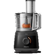Daily Collection Robot de cozinha compacto