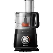 Viva Collection Robot de cocina compacto