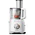 Viva Collection Kompaktowy robot kuchenny
