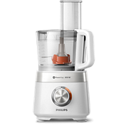 Viva Collection Compact Food Processor