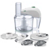 Philips Food processor HR7605/10 350 W 2.1 L bowl