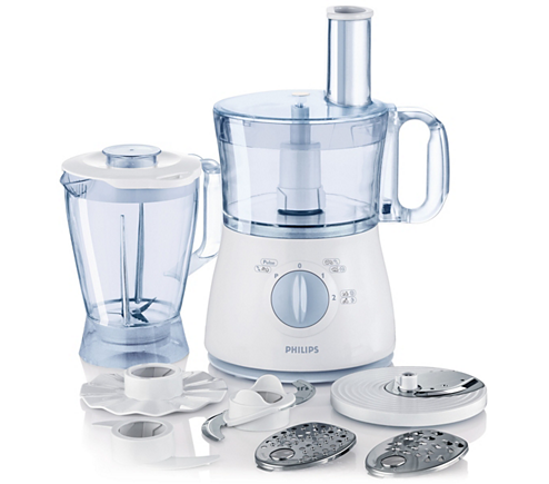 kenwood food processor guitar parts nz