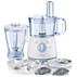 Daily Collection Robot de cozinha