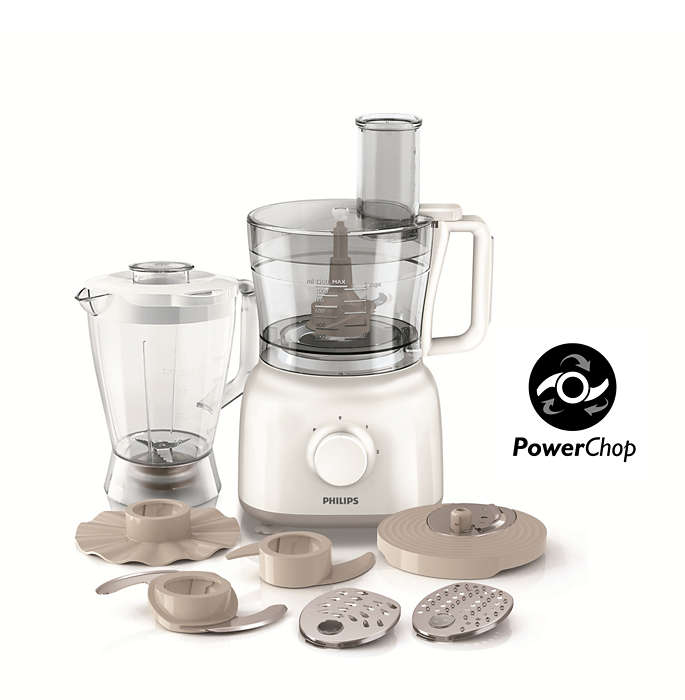 kenwood electric food processor attachments