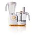 Kuchynský robot