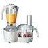 Кухненски робот