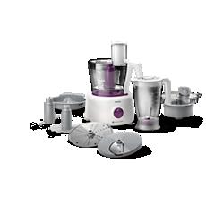 HR7751/00 -   Viva Collection Robot da cucina