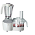 Philips Food processor HR7754/01
