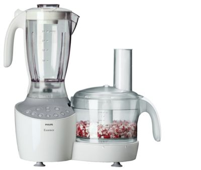 hr7754 01 philips rh philips co in philips food processor hr7629 user manual philips food processor instruction manual